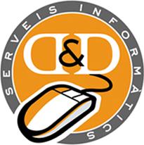 D&D Serveis Informàtics