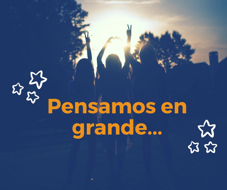 Marketing digital en Mataró