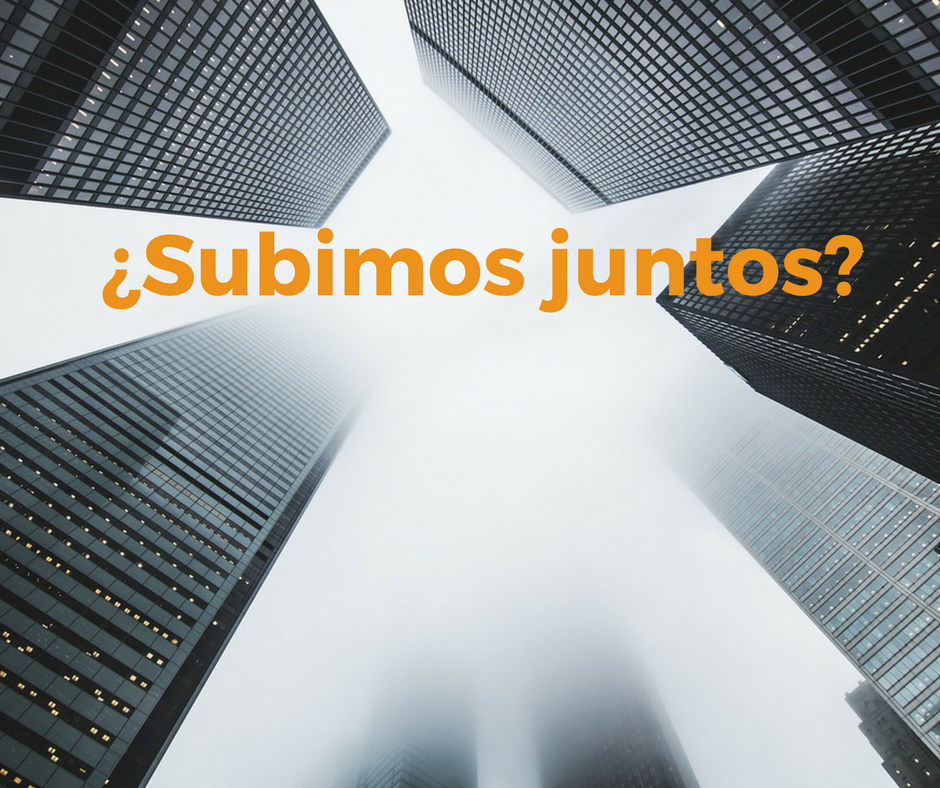 Poscionamiento Web Mataró