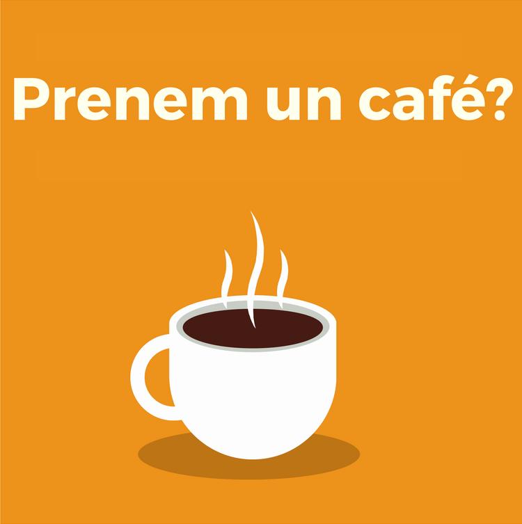 Consultoria Web a Mataró