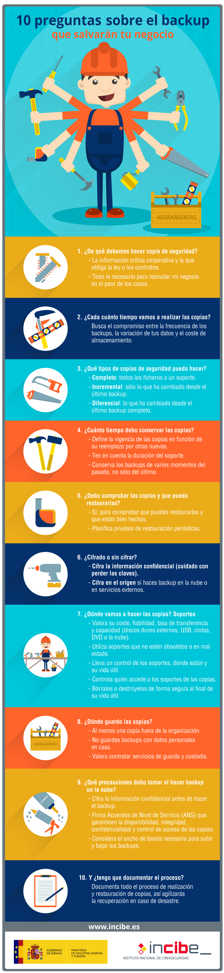 backups-copias-seguridad-