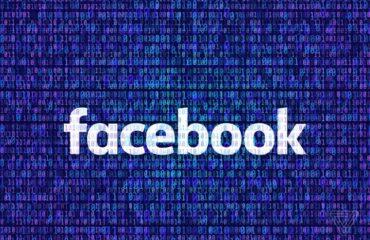 Facebook Mataro