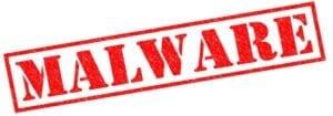 Eliminar-malware-de-tus-equipos-de-cómputo_2-1