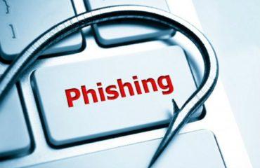 Pishing - Informatica Mataró