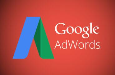 Google Adwords Mataro