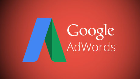 Google Adwords Mataro