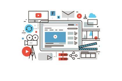 Video Marketing Mataró
