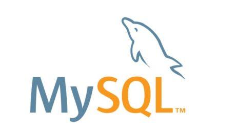MYSQL - DYD SERVEIS INFORMÀTICS