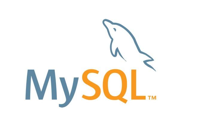 Las mejores interfaces gráficas para MySQL