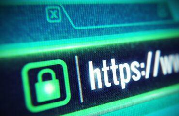 Certificados SSL
