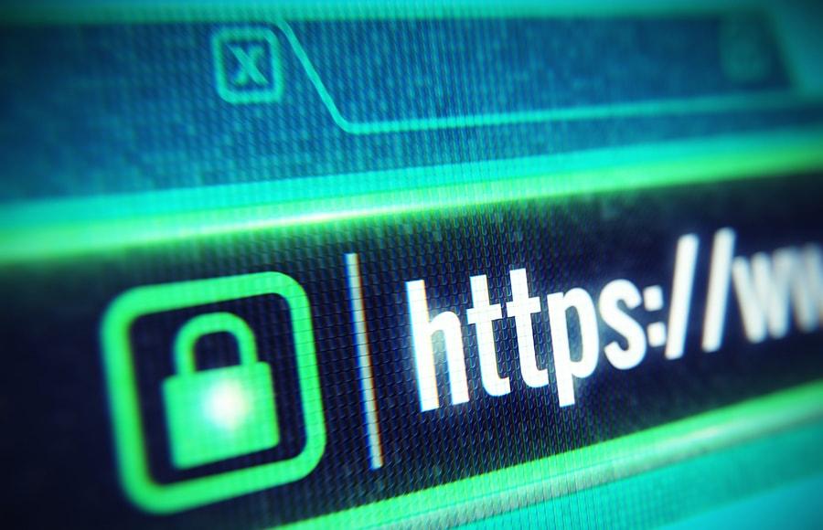 ¿Qué es un certificado SSL o TLS?