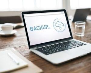 backup - DYD Serveis