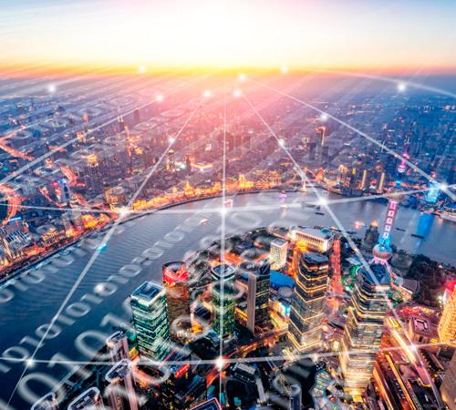 Qué es Big Data y cómo aprovechar todo su potencial- Servicios Informáticos Mataró