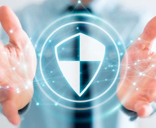 Apúntate esta checklist técnica sobre RGPD compliance en Cloud