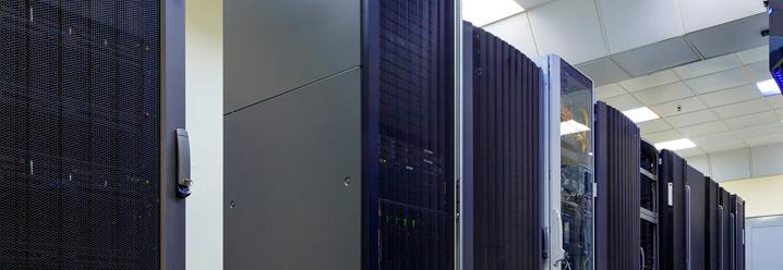 ¿Cuál es la mejor tecnología de discos duros? - Blog DYD Serveis
