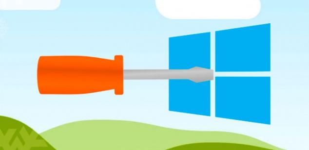Solución Error DCHP Windows 10