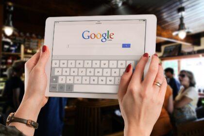 Google Mataro