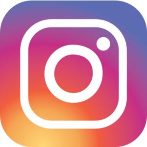 Instagram se pondrá más serio con la compra de likes y seguidores