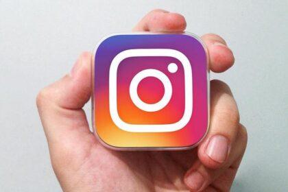 Likes y Seguidores instagram