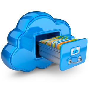 ¿Qué ventajas tiene el copias de seguridad en la Nube?