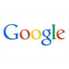 Tu actividad en Google