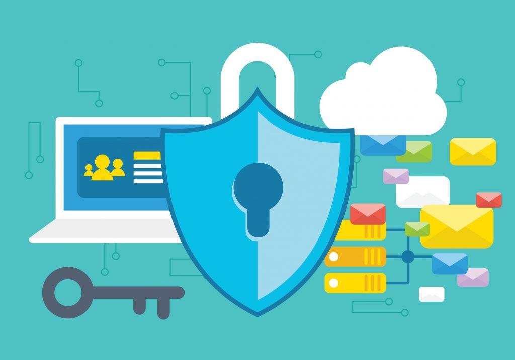 La importancia de mantener el software y la infraestructura actualizados