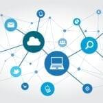 Estrategia digital Mataró