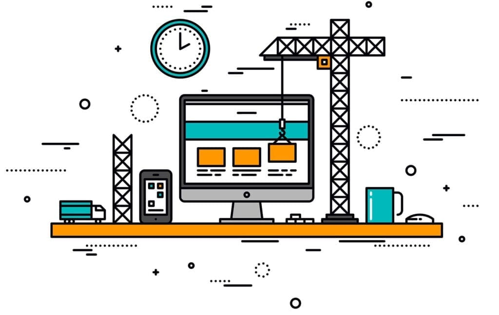 Posicionamiento Web Mataró