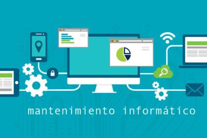Mantenimiento-informatico-en-Mataró