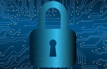Seguridad Informatica Mataro