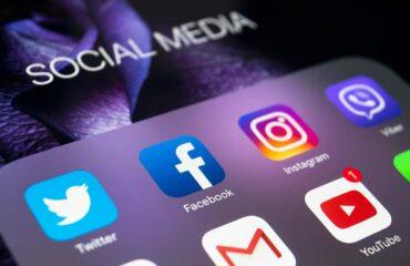 Social Media Mataró
