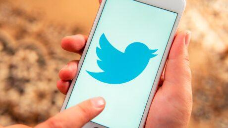 Gestión Redes Sociales Twitter