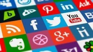 Gestion profesional de redes sociales