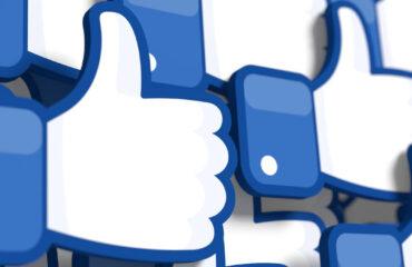 novedades facebook redes sociales