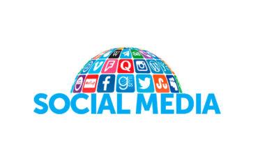 redes sociales durante coronavirus
