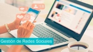 gestion redes sociales mataro